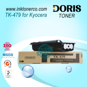 Refill Cartridge Tk479 Tk-479 Copier Toner for Kyocera Fs 6025 6530mfp pictures & photos