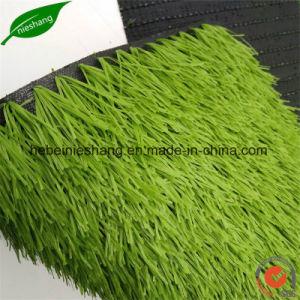 Kindergarten Use Anti-Slip Carpet Artificial Grass pictures & photos