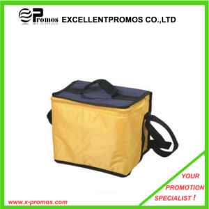Customized Colorful Cooler Bag/Insulated Bags (EP-C6211) pictures & photos