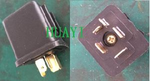 for Isuzu Npr Chevrolet Starting Relay (8971739510/8-97173951-0) pictures & photos