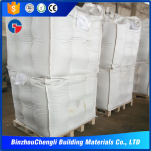 Sodium Gluconate Chemical Additive Concrete Retarder pictures & photos