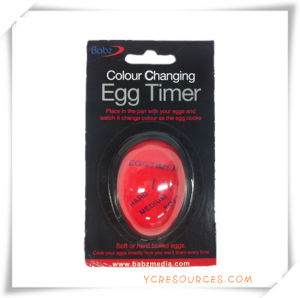 Promotional Egg Timer for Promotion Gift (EA11001) pictures & photos