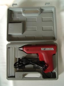 100W Good Quality Hot Melt Glue Gun pictures & photos