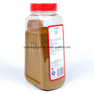 Five Spice Powder, 5-Spice Factory Best Price pictures & photos