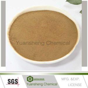 Professional Manufacture Calcium Lignosulphonate (CF-1) Leather Additive pictures & photos