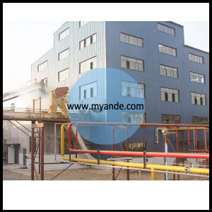 China Oil Making Machine with ISO Approved pictures & photos