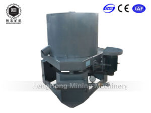 Mining Gravity Mineral Separator for Hot Sale pictures & photos