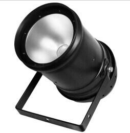 60W W/RGB COB LED PAR Light LED Lighting pictures & photos