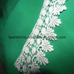 Crochet Cotton, Lace pictures & photos