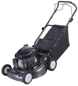 139cc Lawn Mower Tk1p65f-18-S-Ab-U pictures & photos