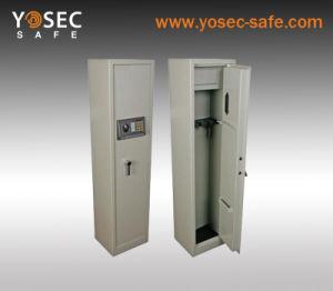 Gun Safe/ Firearm Safes (G-1450EK)