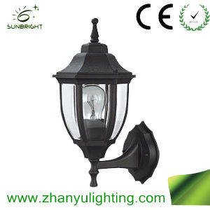 High Quality Outdoor Wall Light (ZY-HW013) pictures & photos