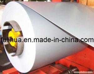 Ral Color PPGI Steel Coil