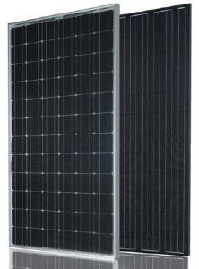 180W~200W Monocrystalline Solar Panel