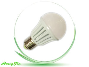 2013 Globe LED Bulbs 4W (HJ-LK-36N)