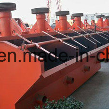 High Performance Gold Ore Flotation Cell for Gold Ore Beneficiation pictures & photos