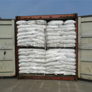 Good Price Ammonium Chloride 99.5% Purity for Industrial Use pictures & photos