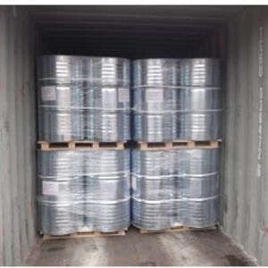 Factory Price High Quality Propylene Carbonate pictures & photos