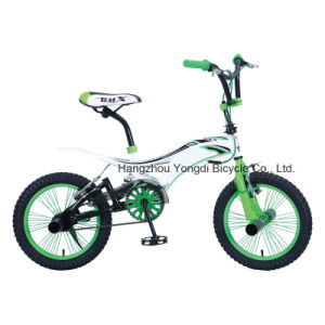 "16""Freestyle Bike/Bicycle, Cross Bike/Bicycle 1-SPD (YD16FS-16494) pictures & photos"
