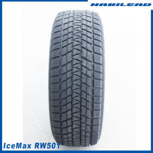 Wholesale China Supplier Passenger UHP 205/45r16 205/50r16 205/55r16 215/45r16 215/55r16 225/50r16 225/55r16 Winter and Snow Car Tyre Price pictures & photos