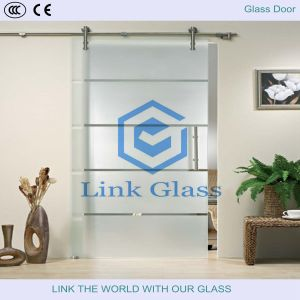 Toughened Glass/Tempered Glass/Strengthen Glass/Safety Glass pictures & photos