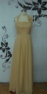 Evening Dresses (Z-054)