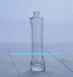30ml Perfume Glass Bottle Slender Shape pictures & photos