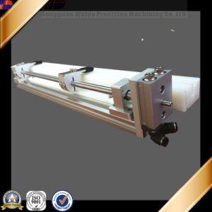 Metal Precision CNC Machining Part pictures & photos