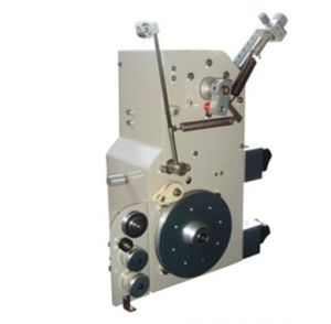 Coil Winding Wire Tension Control Device Tensioner Servo Tensioner pictures & photos
