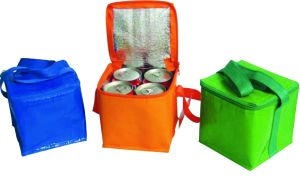 High Quality Tote Cooler Bag Yx-130