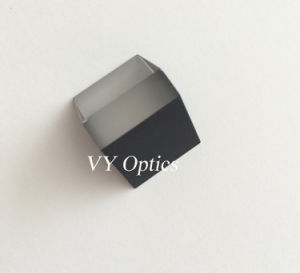 Optical Fingerprint Prism for One Finger Scanner From China pictures & photos