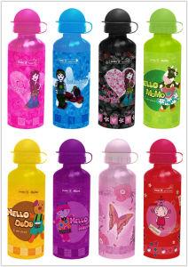 Water Bottle (C5601)