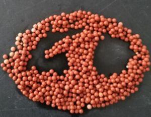 Molecular Sieve Adsorbent for Air Brake
