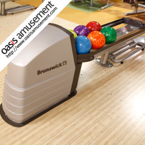 New/Refurbished Bowling Equipmepnt pictures & photos