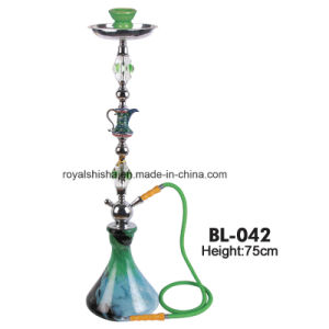 2016 New Design Large Shisha Fumo Hookah pictures & photos