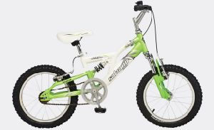 Children Bicycle/BMX/Kid Bike/Baby Bicycle A79 pictures & photos