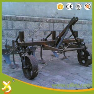 China Agricultural Equipment 3z Cultivator pictures & photos