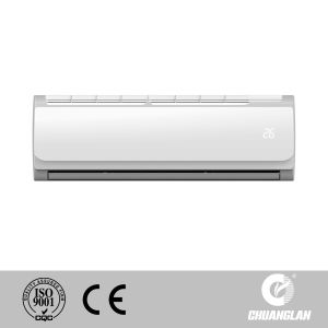 3rd Generation Entirety out Door Design Solar Air Conditioner pictures & photos