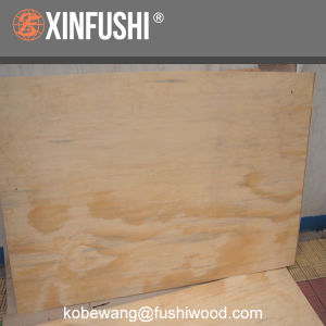 Bracing Plywood pictures & photos