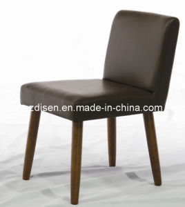 Modern Simple Design Restaurant Dining Chair (DS-C511) pictures & photos