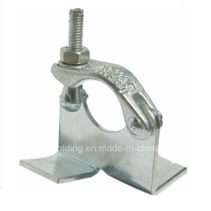 Professional Scaffolding Factory BS1139 Scaffold Coupler /Clamp pictures & photos
