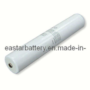 ... NiCd E-Cigarette Battery - China Ni-Cd Battery,Rechargeable Battery