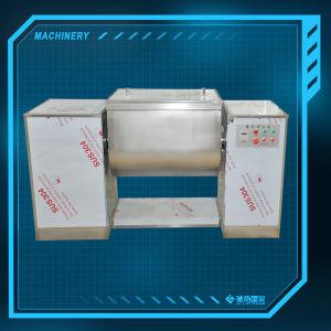 Cheap Price CH Series Slot Shape Mixer