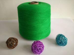 Polyester Yarn 32s