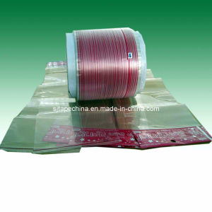 Printed Adhesive Re-Sealable Bag Sealing Tape, pictures & photos