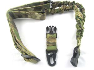 Airsoft Army Force 1.5inch One Point Gun Tactical Sling(WS20210)
