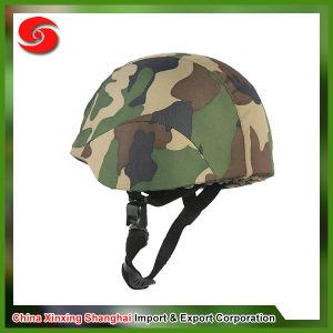 Us Military Nij Iiia Arny Bulletproof Helmet pictures & photos