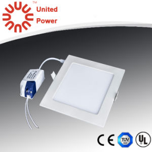 Professional Manufacturer of LED Panel pictures & photos