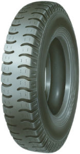Bias Truck Tire Mk188
