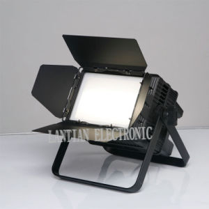 Stage Lighting RGBW 250W LED Flood Light pictures & photos